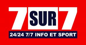 7sur7_logo-300x158
