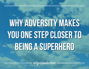 Adversity-Superhero-300x233