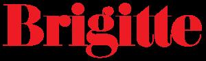 Brigitte-Logo-300x89