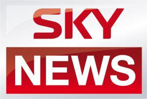 Sky_News_2007-300x203