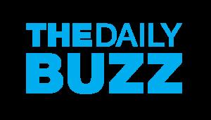 TheDailyBuzz_Logo-300x172