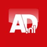 ad_fb_logo-150x150