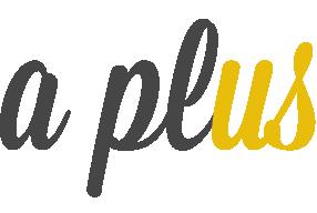 aplus-logo-bd818654faabbd94d892b2eacfd9f6d9bf1c3a326371b4ad6e0b37adb1ba994d