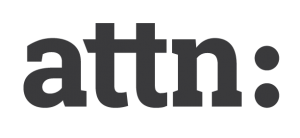 attn_logo-300x138