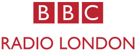 bbc-radio-london-logo