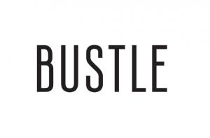 bustle-online-publication-300x198