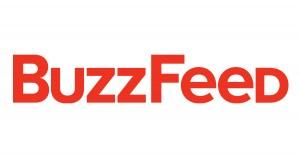 buzzfeed-300x158