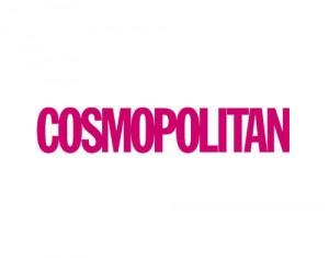 cosmopolitan-logo-300x235