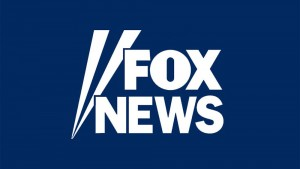 fox-news-logo-300x169