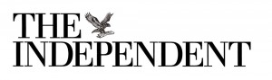 independent-logo-300x89