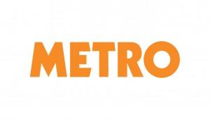 metro_logo2-300x171