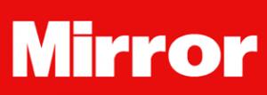 mirror-logo-300x107