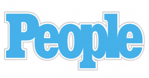 people-logo-642x336-300x157