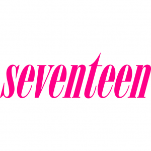 preview-seventeen_magazine_logo-300x300
