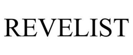 revelist-86755217