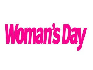 rsz_womans-day-magazine-logo-300x225