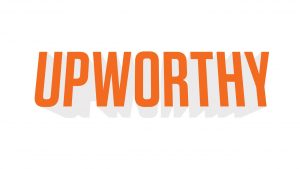 upworthy-300x169