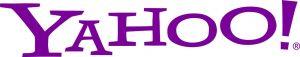 yahoo-logo-300x57
