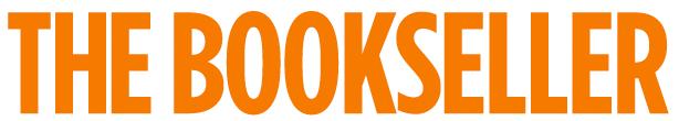 bookseller-logo_orig