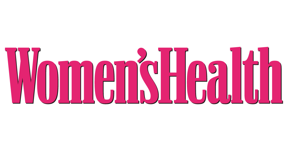 womens-health-pink