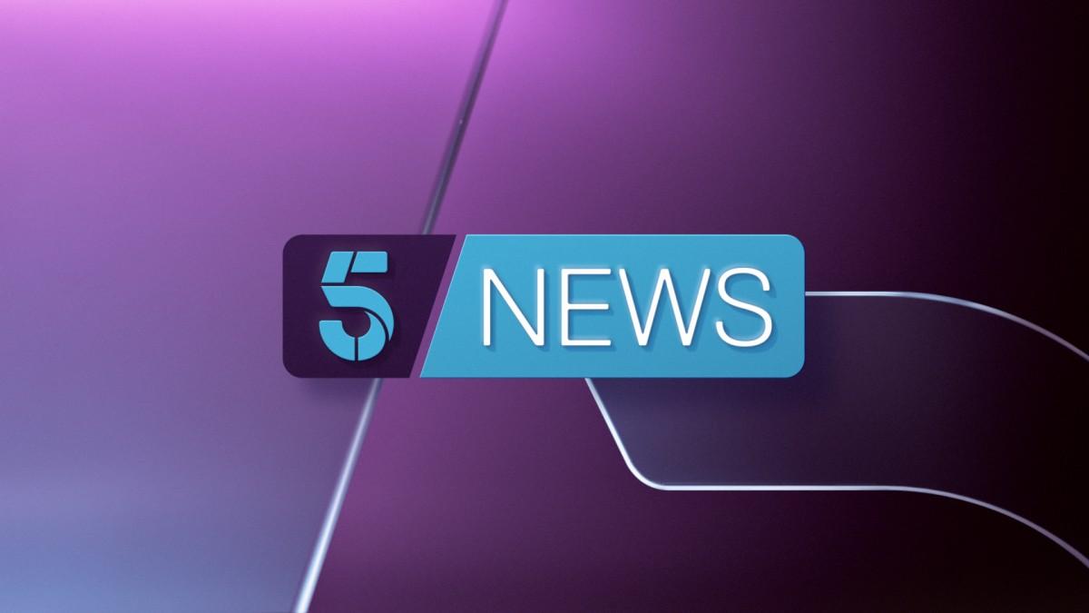 C5_news_5-1200x675