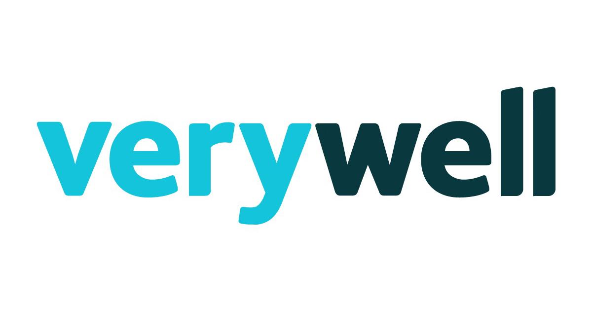 Verywell-logo-large