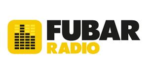 fubar_radio_logo