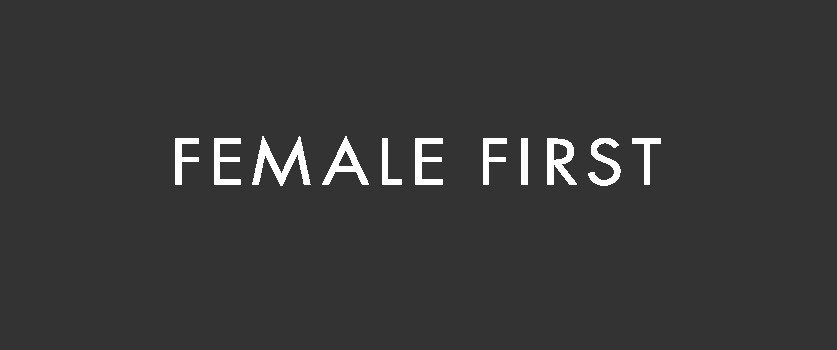 Female-First-Logo-837x350
