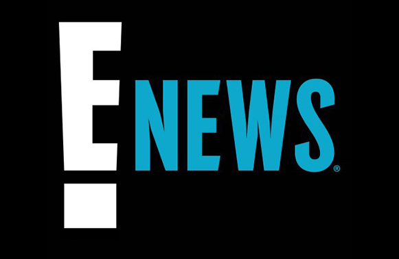 Enews-logo